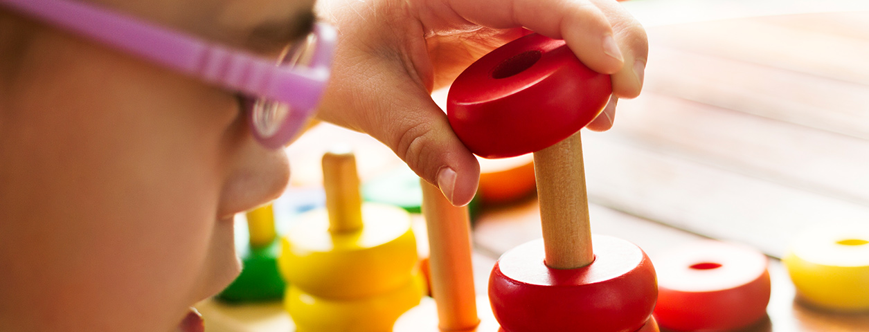 Find-a-course-discipline-occupational-therapy-header_1255x480