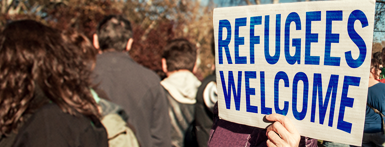 refugee centre_banner_approved