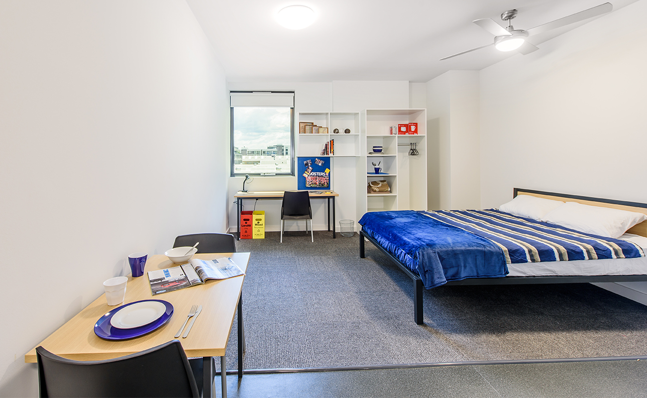 ACU-Sydney-Accomodation_0003_8