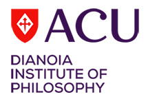 Dianoia Institute of Philosophy