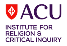 ACU Institute for Religion and Critical Inquiry