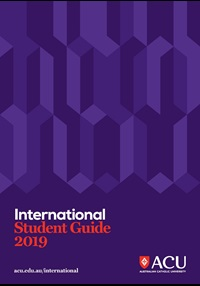ACU_International_2019_Student_Guide_web_Page_001