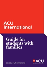 Students_with_Families_Guide_Page_01