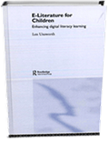len_book_teachingmultiliteracies
