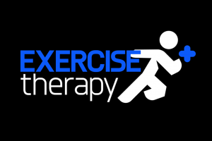 Exercise Therapy logo