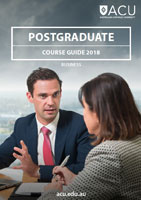 postgraduate-business-2018