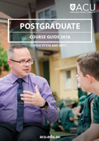 postgraduate-education-and-arts-2018