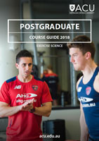 postgraduate-exercise-science-2018