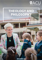 postgraduate-theology-and-philosophy-2018b
