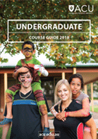 undergraduate-course-guide-2018