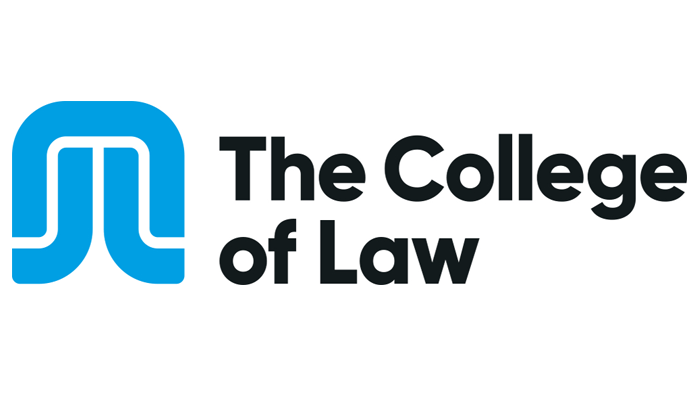 College of law-logo